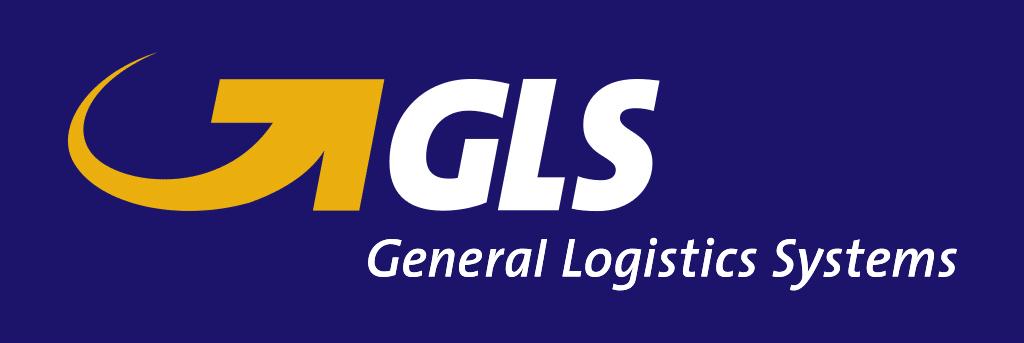 Gls Logo.svg
