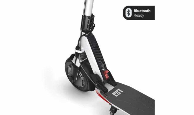Trottinette électrique - E-Twow GT2020SE